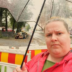 The #streets of #Tampere are currently a #mess. Around 4 PM a right clusterfuck I'd say because after work traffic and private motoring. What's going on then? Well we are getting a tramline. I'm in favor of it because public transport yes and cars no. Haters gonna hate. : #deardiary #today I did not want to get up but did get up because if I had stayed in bed I would have constantly thought about things I have to do when I get up. So I got up and emptied the dishwasher. : Managed to go over…