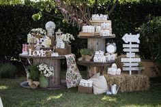 verde menta wedding - Cerca con Google