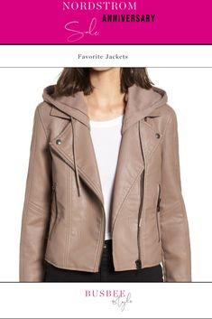 8a01e2df3 Early Access Sale  Women s Coats   Jackets
