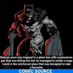 Batman Facts, Superhero Facts, Marvel Facts, Superhero Characters, Marvel Vs, Comic Book Characters, Marvel Dc Comics, Comic Character, Comic Books Art