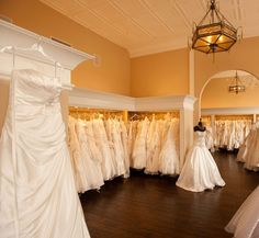 gowns gowns gowns!!!