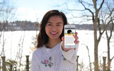 These Teen Activists Are Using Technology to Map History's Invisible Women - Mic