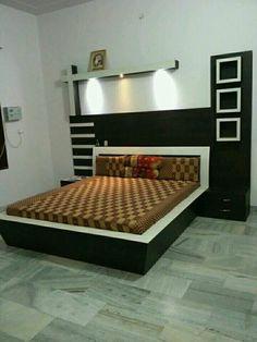 Bedroom designs image 00044