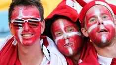 Serbia Vs Denmark (Euro Qualification): Date, Kick off, report & preview - http://www.tsmplug.com/football/serbia-vs-denmark-euro-qualification-date-kick-report-preview/