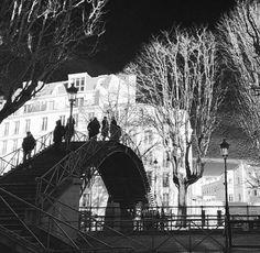 #photo Canal St-Martin (2) #Paris10 #PEAV @Menilmuche @Mlle_Titam @aubordducanal