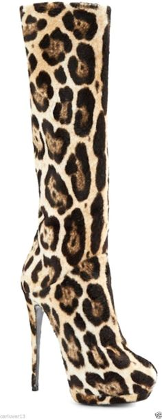 http://www.athenefashion.com/ebay/quick-ends-soon-giuseppe-zanotti-calf-hair-leopard-print-womens-tall-platform-boots-size-8m-new/ awesome Quick Ends Soon Giuseppe Zanotti Calf-Hair Leopard Print Women's Tall Platform Boots Size 8M NEW
