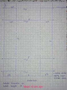 Beschrijving gereedschapskistje foto 1