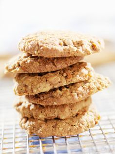 Gluten-free flours for your holiday baking