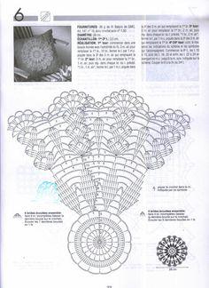 Схема С83