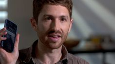 Silicon Valley is engineering your phone, apps and social media to get you hooked, says a former Google product manager. Anderson Cooper reports