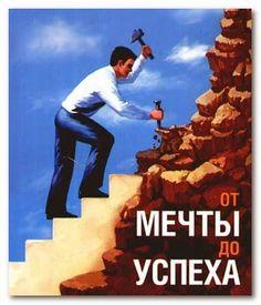 Спасибо, Наталия Борисовна, за возможность знакомства с новым сервисом. С уважением, С.Е.Петрова