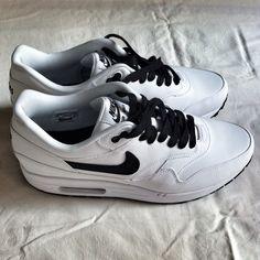 Air Max 1 NikeID