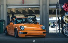 Just a guy and his Porsche blog. Most of the pictures I post are taken from the net and considered...