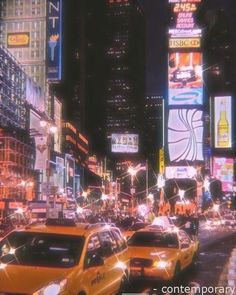 Aesthetic Pictures - City Aesthetic - Wattpad Vintage Wallpaper Iphone, New York Wallpaper, Iphone Wallpaper Tumblr Aesthetic, Aesthetic Backgrounds, Iphone Wallpapers, Wallpaper Backgrounds, Aesthetic Wallpapers, Screen Wallpaper, Wallpaper Quotes