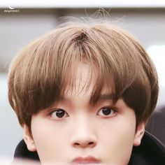 Read ⚠ Haechan See You That Way ⚠ from the story NCT IMAGINES by MoonGrly with reads. Nct 127, J Pop, Winwin, Taeyong, Jaehyun, Nct Dream, Nct Group, Hip Hop, Johnny Seo