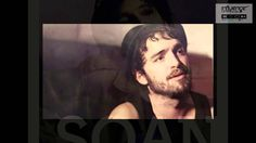 Soan Interview Francofolies de Spa 2014