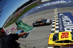 NASCAR Race Mom: #NASCAR Schedule for Sprint Cup, Xfinity & Truck S...