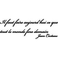 jean cocteau - Recherche Google