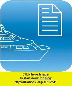 Boat LogBook, iphone, ipad, ipod touch, itouch, itunes, appstore, torrent, downloads, rapidshare, megaupload, fileserve
