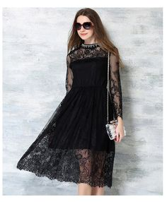 >>>best recommended2016 Fashion Spring Women's Fashion Lace Elastic Waist Long Dresses Female Casual Diamond Clothing Women Sexy Slim Party Dresses2016 Fashion Spring Women's Fashion Lace Elastic Waist Long Dresses Female Casual Diamond Clothing Women Sexy Slim Party DressesBig Save on...Cleck Hot Deals >>> http://id041729356.cloudns.pointto.us/32738655526.html images