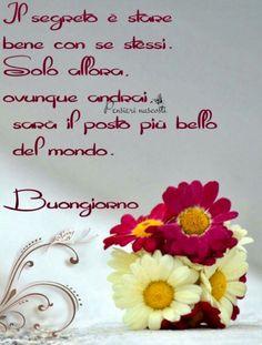 http://ift.tt/2es1O2j Frasi di buongiorno sms di buongiorno messaggi di buongiorno buongiorno per te bongiorno per whatsa