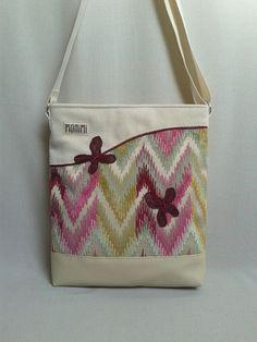 Cross-bag 32 női táska - Monimi Design - Egyedi táskák és kiegészítők. dce9e91b71