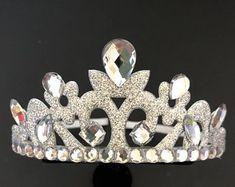 Alice in wonderland tiara Etsy Uk, Alice In Wonderland, Gold Rings, Rose Gold, Unique, Handmade, Jewelry, Hand Made, Jewlery