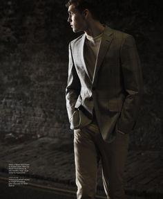 Anders-Hayward-Article-Fashion-Editorial-2015-005