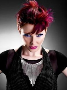 Hair color trends 2015 | Haircuts, Hairstyles 2015 Hair Trends, Colors, Styles & Ideas for your hair