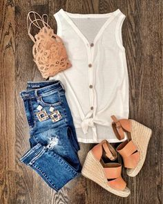 Fashion Tips Casual .Fashion Tips Casual Cute Summer Outfits, Outfits For Teens, Spring Outfits, Casual Outfits, Cute Outfits, Classy Outfits, Work Outfits, Instagram Outfits, Latest Instagram