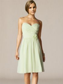 Discount Bridesmaid Dress_Pistachio   Available in other colors.  InWeddingDress.com  Your online venue for wedding gowns, bridesmaid , flower girl and mother of the bride dresses as well as wedding accessories with cost-effective deals .  www.inweddingdress.com Please mention that you found them thru Jevel Wedding Planning's Pinterest Account.    Keywords: #bridesmaiddresses #jevelweddingplanning Follow Us: www.jevelweddingplanning.com  www.facebook.com/jevelweddingplanning/