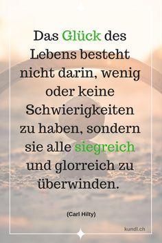 #glück  #leben  #glücklich  #zitate  #weisheiten  #zitatderwoche