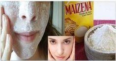 La milagrosa crema natural con efectos BOTOX para rejuvenecer tu piel!!