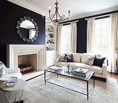 Our products are hand packed precast which give a unique look. Hand packed mantels are made and no two mantels look exactly the same, so the texture