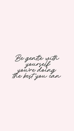 Motivation,Quotes,Self love ❤ iphone wallpaper inspirational, iphone wallpaper Motivacional Quotes, Cute Quotes, Words Quotes, Best Quotes, Sayings, Pink Quotes, Daily Quotes, The Words, Self Love Quotes