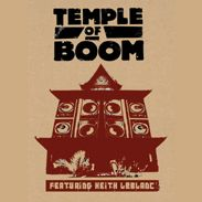 Temple Of Boom from DrumDrops distributed by Loopmasters - http://www.audiobyray.com/product/samplepack-temple-of-boom/ - DrumDrops, Sample Packs