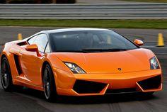 Gallardo LP 550-2 Lamborghini price - http://autotras.com