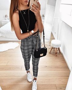 sommeroutfits f r london 50 best outfits sommeroutfits f r london 50 best outfits f r Lond sommeroutfits f r london 50 best outfits sommeroutfits f r london 50 best outfits f r Lond Aridatha Fp Veneman aridathafpveneman Trendige Outfits nbsp hellip Formal Outfit For Teens, Outfits For Teens, Fall Outfits, Summer Outfits, Casual Outfits, Formal Outfits, Teen Girl Outfits, Nice Outfits, Summer Clothes