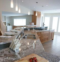 idealab licensed interior design