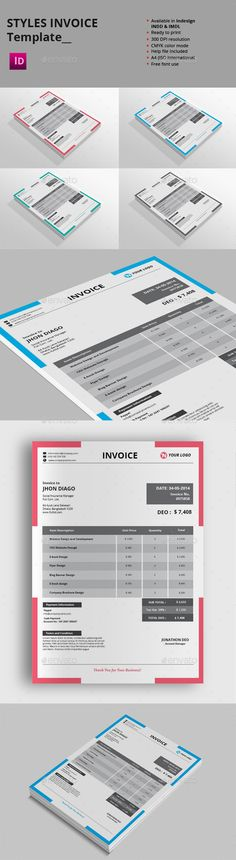 Professional Proposal Template Proposal templates, Project - professional proposal template