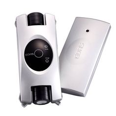 2. ECOVACS WINBOT Automatic Window Cleaning Robot W950