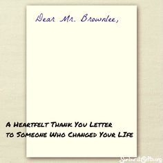 ValentineS Day Gift  Mail A Handwritten Love Letter Once YouVe