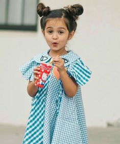 Instagram : @hello.scout Cute Baby Girl Pictures, Cute Girl Poses, Girly Pictures, Little Girl Models, Child Models, Baby Girl Fashion, Kids Fashion, Cute Babies Photography, Cute Baby Wallpaper