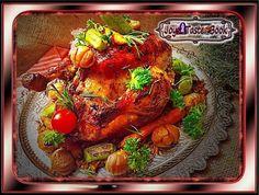 #KestaneliTavukDolması gerçekten damaklara şenlik bi' #lezzet  #YeniYıl menüsünde  #Tavukdolması yapmak isteyenler için #nefis bi' tarifim  #food #Chestnut   #chicken.  #Turkey  #foodphotography by #SevinçYiğitArabacı  #foodblog #SevinçinLezzetDefteri #AşklaYapılanLezzetler #foodblogger  #JoyBraveDriver #JoysTasteBook #like #followme #Istanbul #meat #EyeEm #pinterest #tavuk #yummy #LezzetKüpü — with #JetMemo at Sevinç'in Lezzet Defteri (Blog) in İstanbul, TURKEY