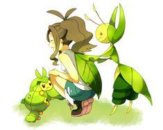 /Touko (Pokémon)/#1022663 - Zerochan Pokemon Tumblr, Pokemon Images, Pokemon Pictures, Cute Pokemon, Pokemon Go, Pokemon X Trainer, Pokemon Special, Catch Em All, Cute Pictures