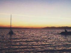 Berkeley Marina, Berkeley, California submitted...