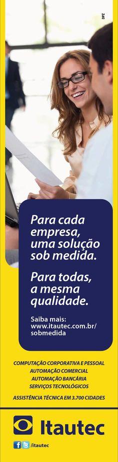 Revista Época Negócios, Exame e IstoÉ Dinheiro         (edição de março)