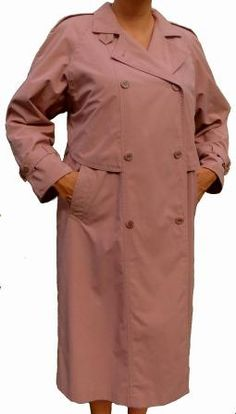 Ladies all weather summer coat in orchard Cream Colour, Color, Soft Summer, Straight Cut, Coats For Women, Double Breasted, Ties, Duster Coat, Weather