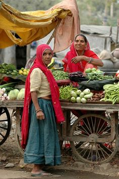 Market Rajasthan - India,。\|/ 。☆ ♥♥ »✿❤❤✿« ☆ ☆ ◦ ● ◦ ჱ ܓ ჱ ᴀ ρᴇᴀcᴇғυʟ ρᴀʀᴀᴅısᴇ ჱ ܓ ჱ ✿⊱╮ ♡ ❊ ** Buona giornata ** ❊ ~ ❤✿❤ ♫ ♥ X ღɱɧღ ❤ ~ Fr 27th March 2015
