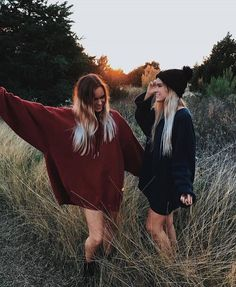 friends, friendship, and bff image Best Friend Pictures, Bff Pictures, Friend Photos, Friendship Pictures, Bff Pics, Artsy Photos, Cute Photos, Best Friend Fotos, Friend Tumblr